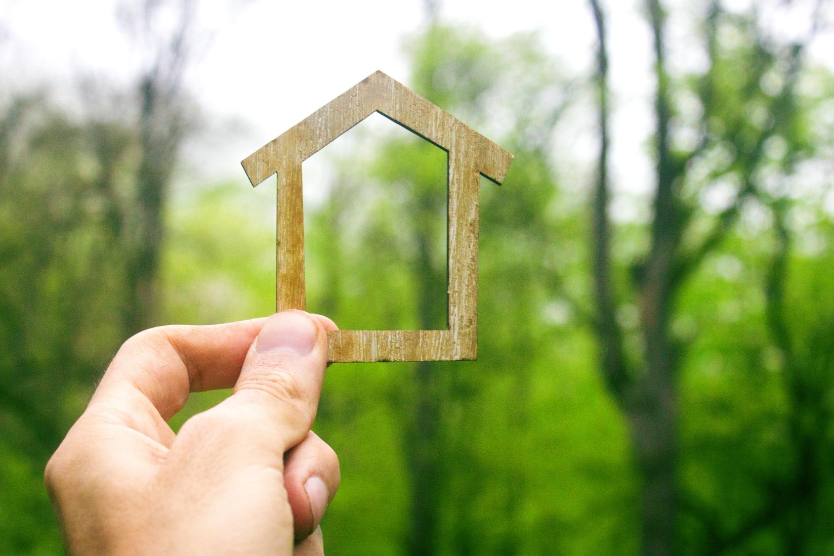 Jakie są najważniejsze zasady budowy domu energooszczędnego?