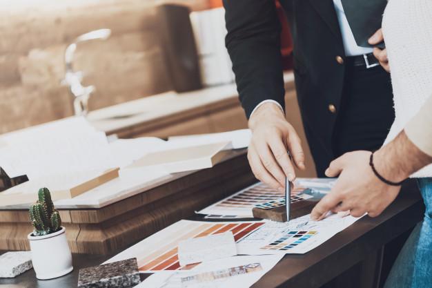 Jak wybierać i kupować meble? Praktyczny poradnik dla każdego