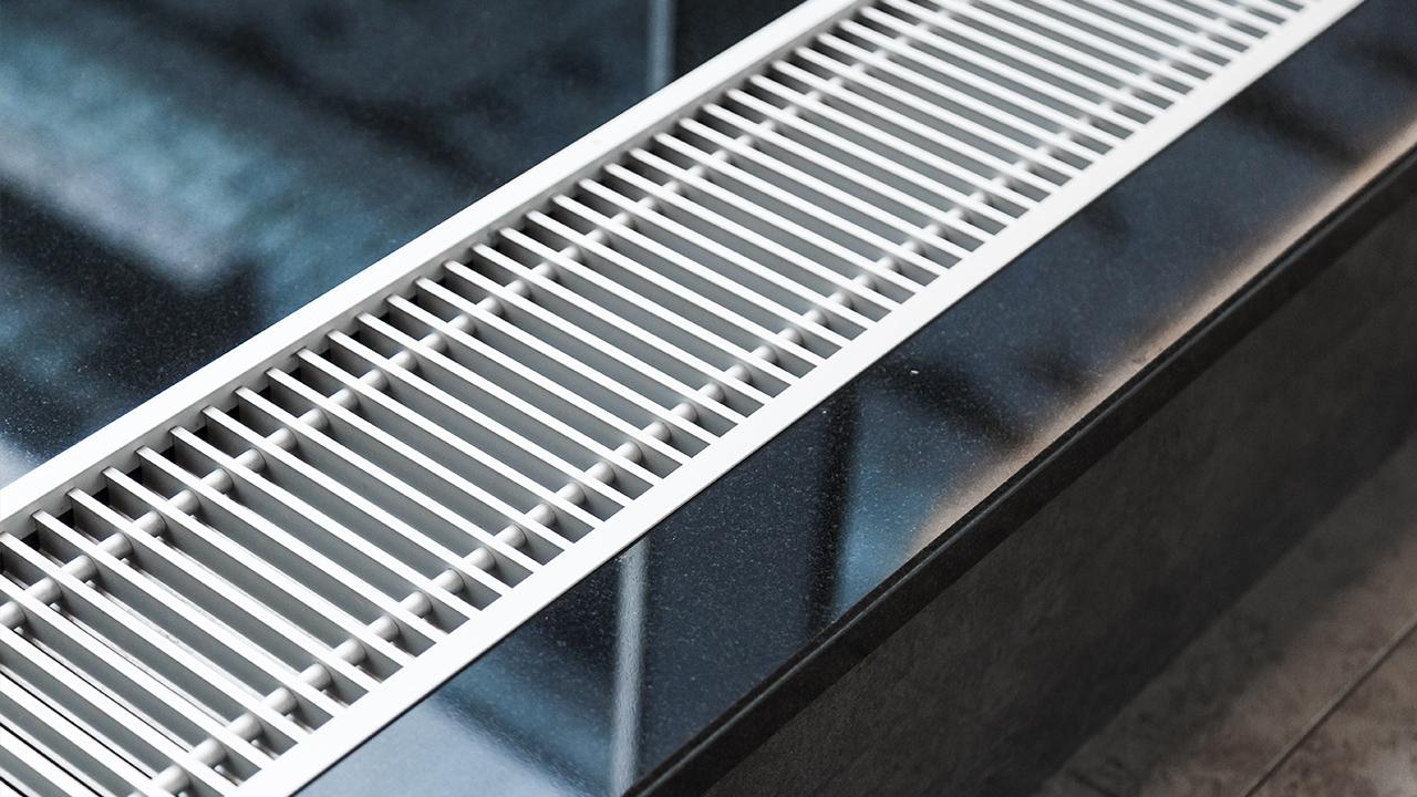 3 zalety montażu głowicy termostatycznej