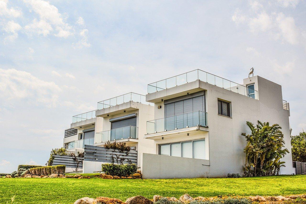 Kredyt na budowę domu – jakie wymagania należy spełnić?