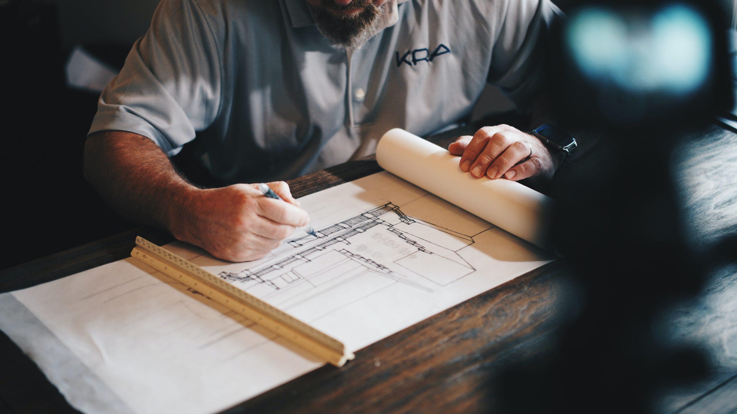 Prawo budowlane: zmiany w przepisach w 2020 roku