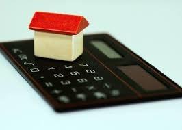 Kredyt hipoteczny – pojedynczo czy w duecie?