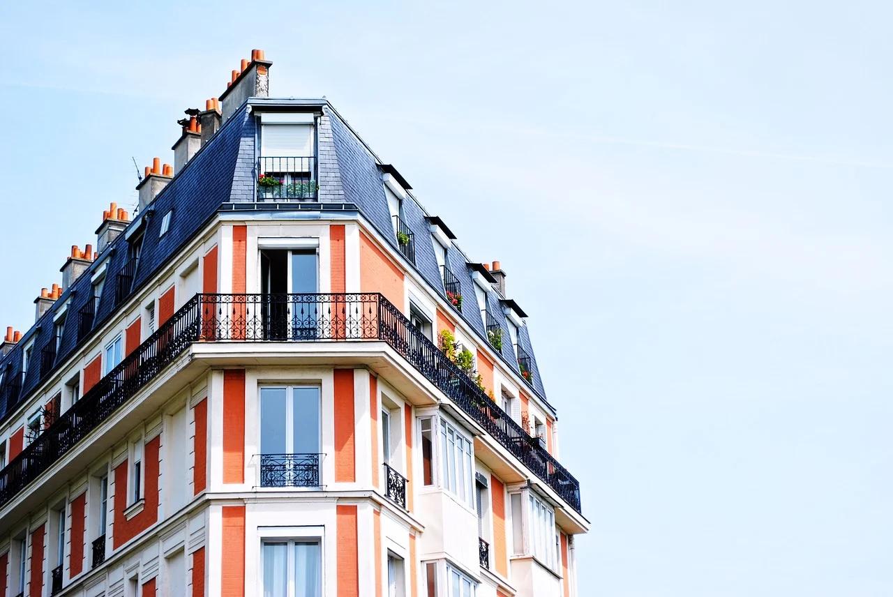 Jak zamocować balustradę balkonową?
