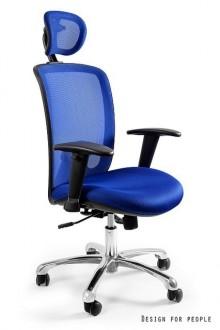 Ergonomiczne fotele biurowe - jakie wybrać?