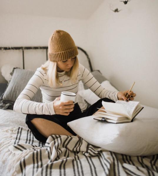 Mieszkanie dla studenta – jakie jest najlepsze?