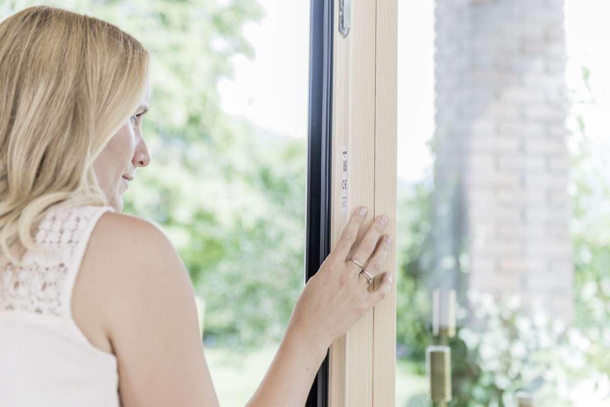 Okna energooszczędne, czyli jakie? Warto wybrać je do domu?