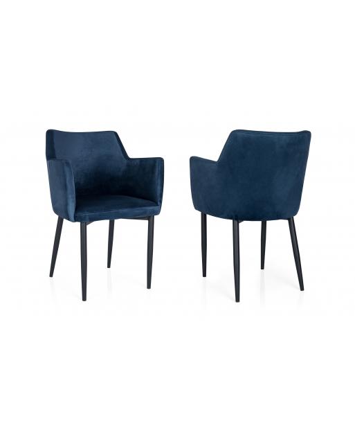 Pielęgnacja foteli tapicerowanych jest łatwiejsza, niż myślisz! Poznaj więcej zalet tych mebli