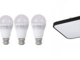 Zalety i zastosowanie oświetlenia LED