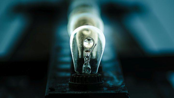 Dlaczego warto postawić na lampy LED?