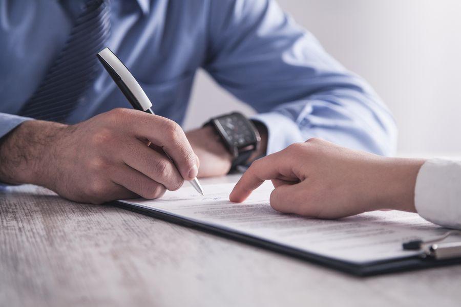 Umowa najmu mieszkania a prawa najemcy